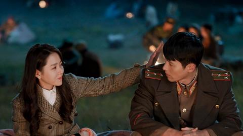 【韓劇推薦】時代雜誌選10大Netflix最佳韓劇 愛的迫降、屍戰朝鮮部部人氣經典