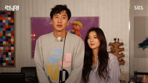 誰說一定見光死?公開戀情後獲粉絲祝福力撐 盤點9對勇敢認愛的韓國明星情侶