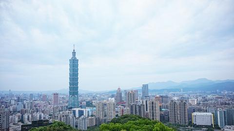 台灣6月起解除口罩出口禁令 香港有望可買台灣製口罩