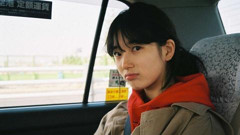 韓國網站票選10大素顏依然美麗的女星!孫藝珍冇上榜 宋慧喬屈居第4