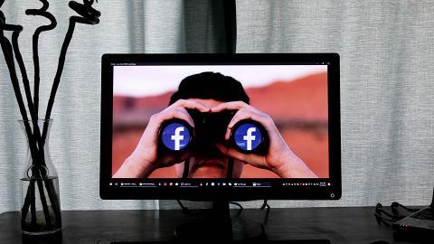 【Facebook教學】防止Facebook偷聽!簡單設定教學關閉站外動態阻煩人廣告追蹤