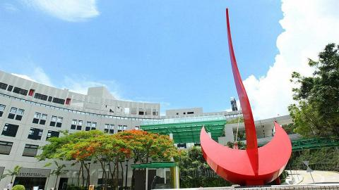 2021年QS世界年輕大學排名!香港3間大學位列頭十 科大排第2、城大排第4