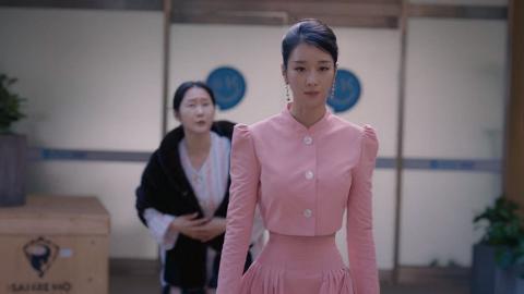 【雖然是精神病但沒關係】徐睿知騷22吋驚人螞蟻腰 細數8位Fit爆幼腰韓國女星