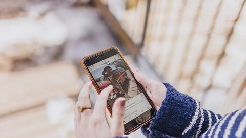【Instagram】匿名偷睇IG限時動態/貼文簡單教學!3大網站偷看+下載不留紀錄