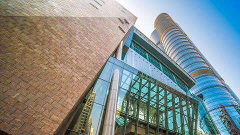 【香港疫情】確診患者曾到訪餐廳/商埸/大廈名單一覽 新發茶餐廳/水泉澳邨