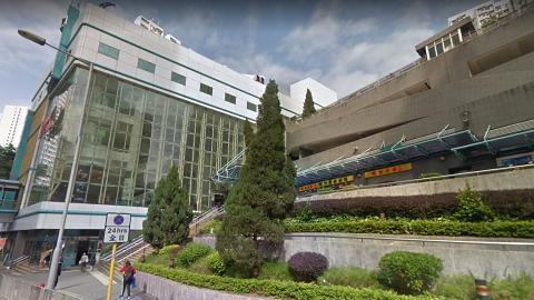【香港疫情】確診患者曾到訪商場名單一覽 黃大仙/沙田/旺角/尖沙咀(不斷更新)