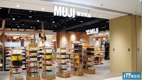 7大亞洲連鎖品牌疫情下繼續開新店 積極擴大香港區業務