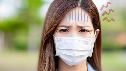 小資女必學! 天然食品潔膚mask