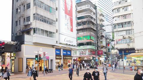 【香港疫情】消息指政府將放寬晚市禁堂食時間 其他原有防疫措施則再延長一周
