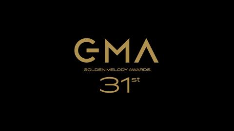 【金曲獎2020】第31屆金曲獎入圍名單一覽!G.E.M.爭最佳女歌手、原住民歌手阿爆成入圍大贏家
