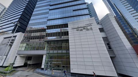 【香港疫情】衛生署疫情資料新增神秘群組 觀塘建築公司群組涉13名確診者