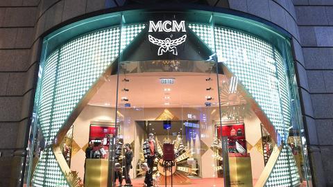 韓國名牌MCM多間香港分店結業 迪卡儂承接中環8500呎舖位擴充開業