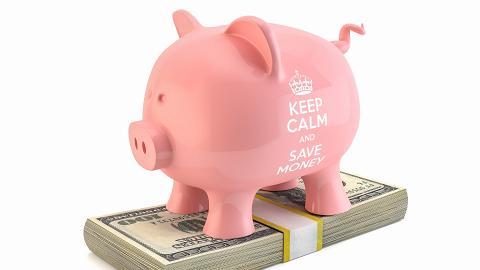 【理財達人名字排行榜】Andrew、Anna賺錢最多 投資回報最差名字都係A開頭