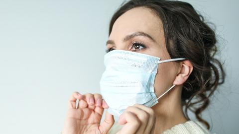 【新冠肺炎】冇感染都有新冠病毒抗體?美國研究:傷風感冒或有助人獲得抗體