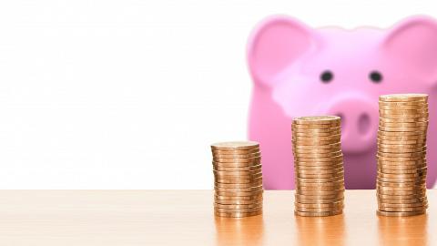 【簡易理財】儲唔到錢可能因為這7個原因!戒掉理財壞習慣可望擺脫月光族