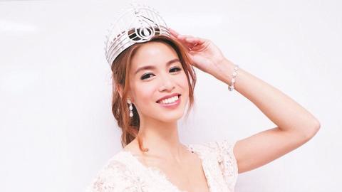 【港姐2020】歷年16位雙料港姐冠軍大比拼 贏最上鏡小姐再奪冠邊屆最實至名歸