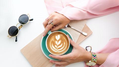 【新冠肺炎】康復者嗅覺錯亂顛覆生活 食肉如電油味、咖啡似廁所味被迫食齋