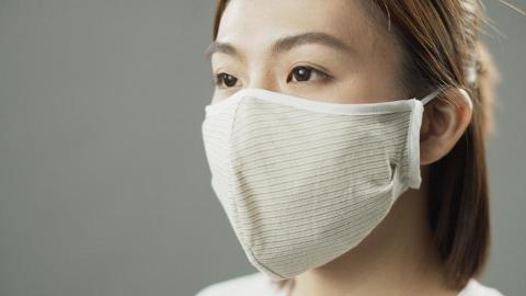 【政府口罩】政府9月14日起免費再派銅芯抗疫口罩 1類指定人士無需重新登記領取