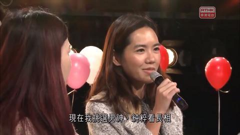 40歲劉鳴煒新歡係何超蓮大學同學 女方4年前一見傾心 因港台節目埋下愛的種子