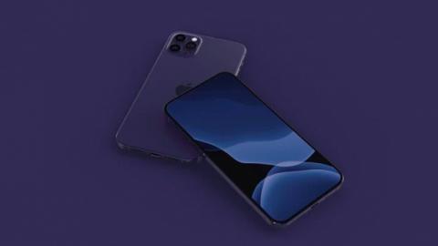 【iPhone 12發布會】蘋果發布會前夕10大iPhone 12傳聞終極整合!型號尺寸/顏色/價錢/開售日期