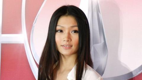 【C9特工】31歲簡淑兒多次被質疑整容 回顧參選港姐入行8年外貌進化史