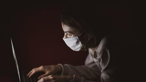 【新冠肺炎】O型血會較少機會中招?研究指有2種血型病情較嚴重!