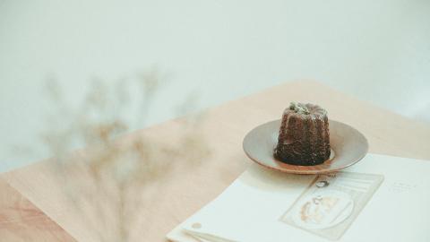 大熱甜品可麗露一件含2湯匙糖險爆表!盤點7款熱門甜品含糖量 檸檬撻/馬卡龍/心太軟