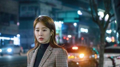 細數9個大方承認整容韓國女星 朴敏英自然到成為整容範本、有人被公司勸阻加工