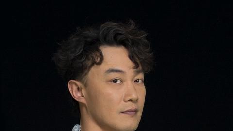 囡囡康堤迷上內地新生代人氣偶像 陳奕迅霸氣炫耀:他們都要叫我Eason哥!