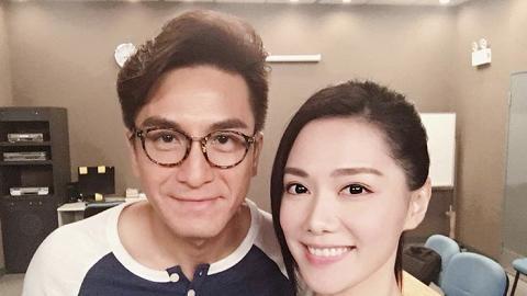 傳馬國明向湯洛雯求婚成功 明年將迎娶靚湯 獲外父湯鎮宗送近半億豪宅