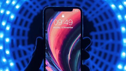 iPhone 12換新機無線轉移手機資料 唔使用電腦!舊機App資料輕鬆快速過機