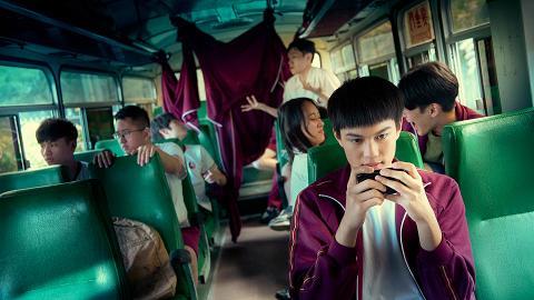 【2020年11月新戲】精選十一月上映電影推介 《鬼滅之刃劇場版》/台灣話題作《無聲》