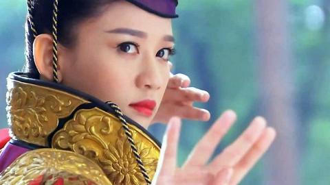 台劇女王陳喬恩與鄭元暢晒合照 疑P圖出手過重網友高呼唔認得