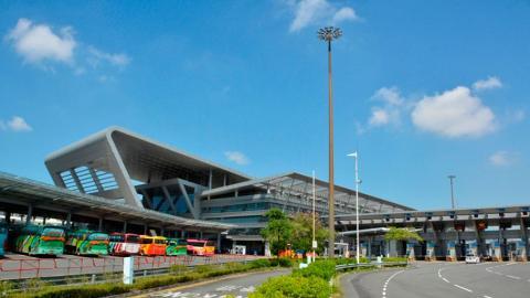 【回港易】廣東及澳門港人返港免檢測11月23日生效 5大指定條件/每日預約名額
