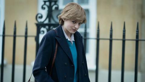 【Netflix推薦】14大爛番茄高分Netflix劇集推介 《后翼棄兵》、《戀愛挑戰書》100%好評上榜