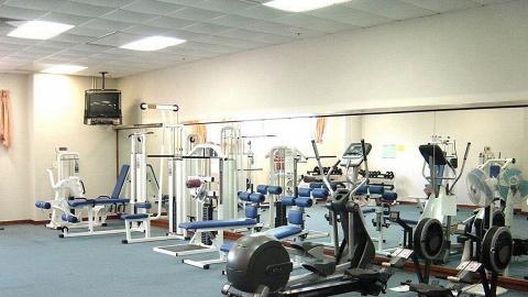 【新冠肺炎】康文署宣布轄下設施最新開放時間+服務安排 體育館健身室/游泳池/圖書館