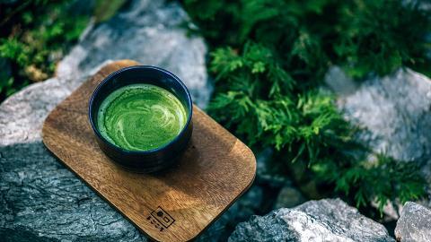 【減壓】盤點15種食物有助舒緩壓力保持精神健康 泡菜/抹茶/生蠔/雞腎/葵花籽都可減壓!