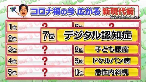 日本專家列「數碼癡呆症」10大症狀 機不離手/記憶力差!低頭族注意中一半即屬高危