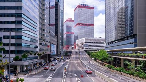 【除夕交通2020】除夕交通+封路最新安排一覽!港鐵/巴士/電車/小巴服務時間