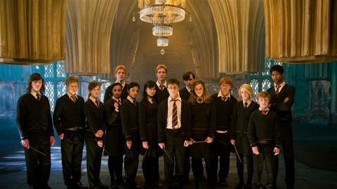 傳《哈利波特》將推出全新續集電影 哈利細仔做主角、原班演員有望以中年形象回歸