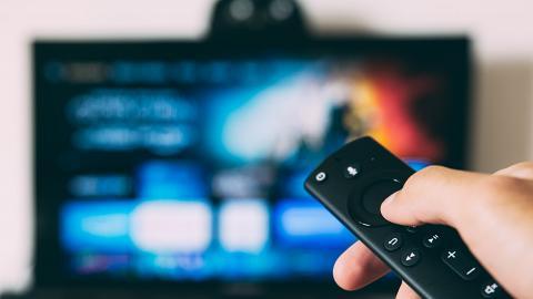 【煲劇平台】3大熱門串流煲劇平台月費/影片種類比較 Netflix/Apple TV+/HBO GO