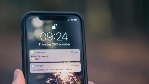 WhatsApp官方再解畫回應更改私隱條例7大重點 不會收看對話紀錄、不會分享聯絡人資訊