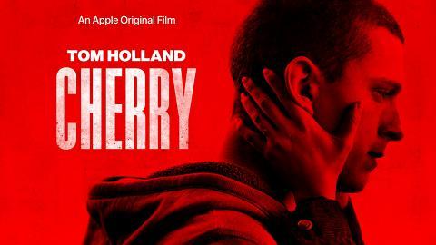 【Cherry】Tom Holland新戲《迷途羔羊》演染毒癮軍人打劫銀行 《復仇者聯盟》導演執導2月推出