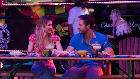 【Netflix推薦】Netflix原創電影2020全球最高點播排名出爐 18禁情色電影爆紅奪冠全裸戲成熱話