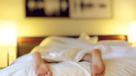 【新冠肺炎】確診者康復後或會現併發症 逾12%人5個月內再入院並死亡