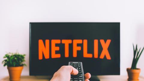 Netflix推隨機播放Shuffle Play新功能!選擇困難症劇迷福音輕鬆搵戲睇