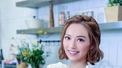 馮盈盈疑似新歡曝光 40歲地產界才俊來頭勁 其姐夫入足7年《福布斯》香港富豪榜
