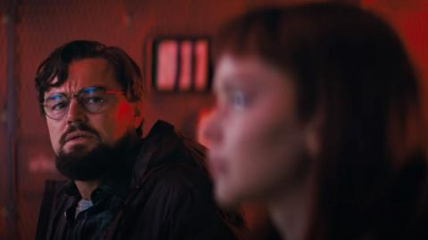 【Netflix推薦】2021年10部Netflix原創電影 Leonardo DiCaprio/雷神Chris Hemsworth每周有新戲
