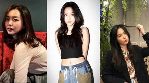 【女神降臨】全劇8大女角靚樣勁搶眼 朴柔娜、姜旻兒、呂周河、吳裕珍氣質美貌不輸文佳煐