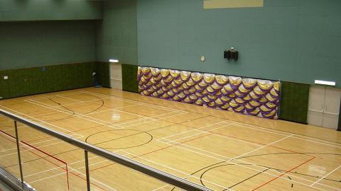 康文署宣布2月9日起重開部分康樂設施 運動場/羽毛球場/網球場最新開放安排+退款安排